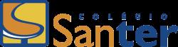 Colégio Santer - Educação de qualidadedo bercário até o fundamental 2 em Santo André