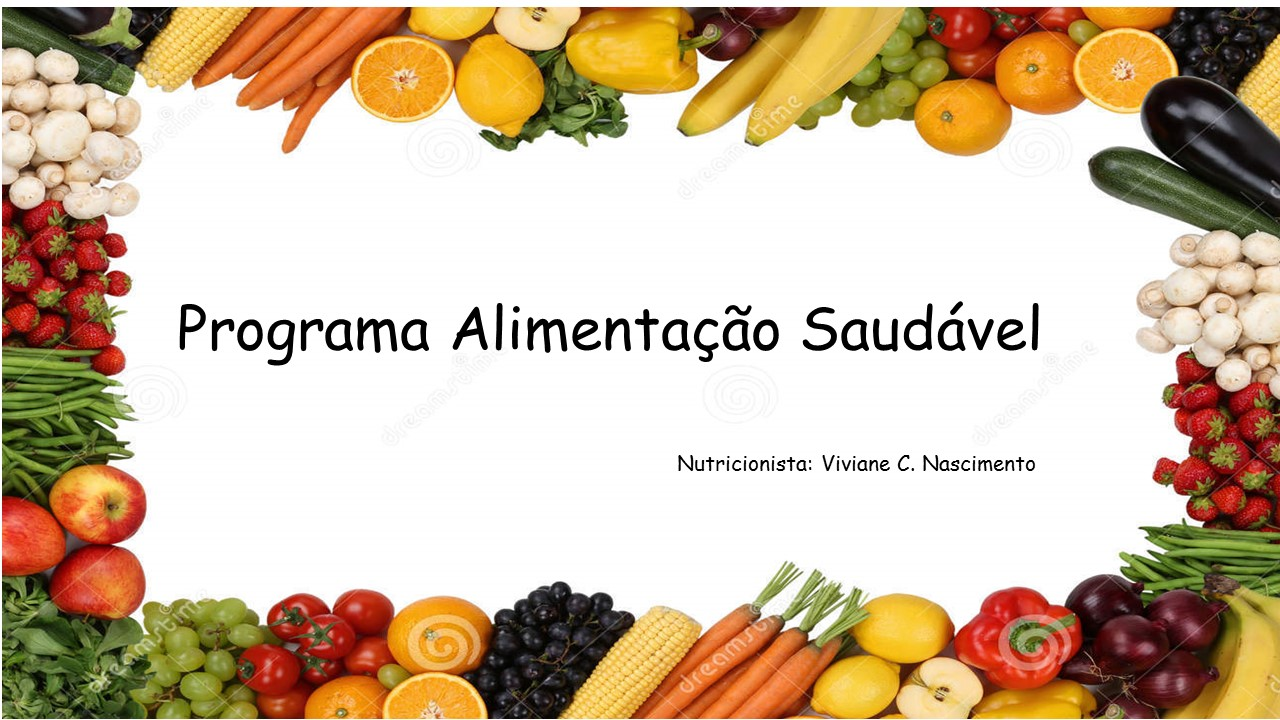 Confira imagens da deliciosa sopa preparada pelos alunos do período integral.