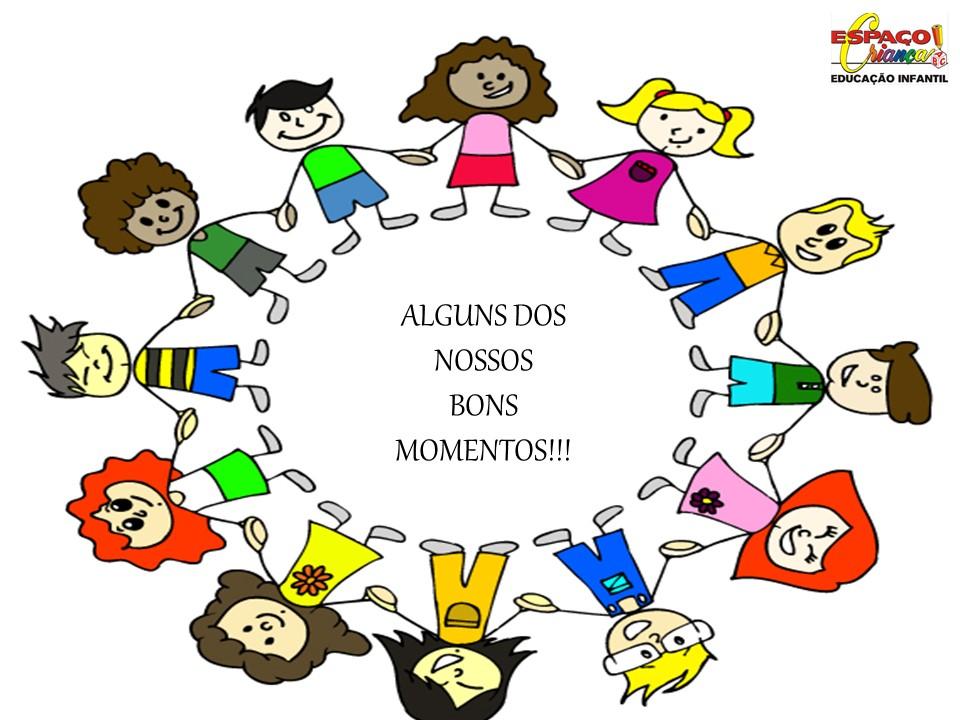 Mostra das atividades pedagógicas do 1° semestre 2017 Infantil III A